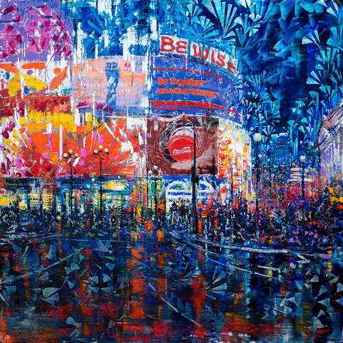 be-wise-at-piccadilly-circus 120x120
